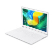 MI Ruby 15.6-inches Laptop (I3-8130U 4G 256G SSD FHD  Office Win10) White