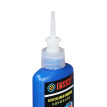 EMSSCO chain lubricant bicycle mountain road bike electric car motorcycle maintenance oil chain oil lubricant gear oil dust rust 75ML blue