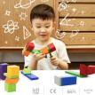 Xiaomi Mitu Kids Magnetic Building Block Robot Children Magnetic Toy Bricks Designer Early Educational Toys Children Birthday Gift