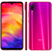 Millet red rice Redmi Note7 Symphony gradient AI double camera 4GB+64GB Dawning gold full Netcom 4G dual card dual standby water drop full screen photo game smartphone
