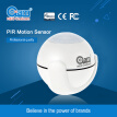 NEO Coolcam Z-wave PIR Motion Sensor Detector Compatible Z wave System 300 Series and 500 Series Home Automation Alarm System Moti