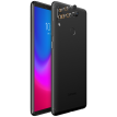 Lenovo K5 Pro 6GB+64GB style black thousand yuan shadow fighter 16 million AI four camera 4050mAh big battery full Netcom 4G mobile phone dual card dual standby