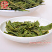 2019 new tea Health Care 250g Well Chinese Longjing Tea the Chinese Green Tea Longjing The China Slimming Beauty