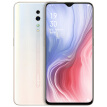 OPPO Reno Z 48 million ultra clear pixel ultra clear night view 2.0 VOOC flash charge 6GB+256GB Zhubei white full Netcom 4G full screen camera smart game mobile phone