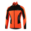 WOLFBIKE Outdoor Sports Winter Cycling Jersey Breathable Men/Women Wind Coat Long Sleeve Riding Jacket Bike Clothing