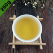 250g Organic Jasmine Green Tea Buy Directly From China Natural Flower Green Te Help Slimming Bag Packaging chinese beat green tea