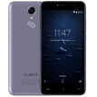 "CUBOT Note Plus Fingerprint 4G FDD-LTE 5.2"" FHD 1920*1080P Display 3GB RAM+32GB ROM MTK6737T 1.5GHz Quad Core 16+16MP Cameras Andr"
