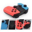NEW Wireless Bluetooth Game Controller Switch Gamepad For PC Vibration Games Joystick Android Mobile Phone Mixture Host Handle