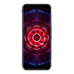 Nubian nubia red devil 3 game mobile phone 8GB+128GB black iron black dragon 855 built-in fan 5000mAh large battery 90Hz full screen photo esport mobile phone