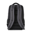 PROWELL NB53162 Backpack Laptop Backpack Larger Store Multi - function Shock Absorbing Outdoor Shoulder Bag 15.6in Polyester Backp