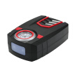 Air Compressor DC 12V Portable Pump Tire Inflator with Digital Pressure Gauge up to 150PSI for Car Bicycle SUV Boat
