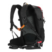 38L Outdoor Sports Backpack Hiking Camping Trekking Rucksack Internal Frame Bag with Rain Cover