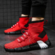009 men's shoes tide shoes fashion socks shoes in super fire shoes men's sports shoes Harajuku style socks shoes