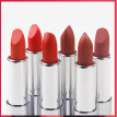 12 Color Vevet Matte Lipstick Red Lips Lipstick Pink Lipstick 24 Hours Long Lasting