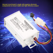 Greensen DC Converter Step-Down Power Supply Module 24V-72V to 12V10A & USB Output 5V2A