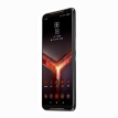 Asus ROG Phone 2 8/128GB 6.59-inches
