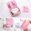 Travel Storage Handbag Wash Makeup Bag
