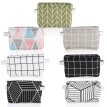 Foldable Convenient Storage laundry Box Basket Keep Table Tidy Decor,  Storage laundry Box,Storage Box