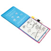 Hot Colorful Water Drawing Mat Magic Water Pen Drawing Book Baby Educational Toys
