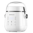 Royalstar RFB-S12Q 1.2L Multifunctional Rice Cooker