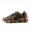 Men Vulcanized Shoes Military Camouflage Sneakers Male Casual Shoes Comfort Non-slip Army Green Men Shoes Zapatillas Hombre 2019