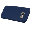 TPU Case for Samsung Galaxy S7 Edge Candy Color Silicone Cover
