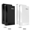 "Netac K218 1TB USB 3.0 2.5"" Portable HDD Mobile External Hard Disk Drive for Desktop Laptop"
