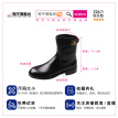 Fairy boots children autumn style European and American fashion net red boots handsome boots temperament Knight boots tide