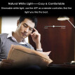 2103 Smart WIFI LED Bulb WIFI Light RGB Multicolor LED Bulb 12W E26/27 Dimmable Light Phone Remote Control Compatible with Alexa G