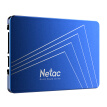 Netac Solid State Drive