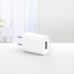 Original Xiaomi USB Charger 10W Phones USB 5V 2A Cellphone Adapter Charging For iphone Samsug Huawei Xiaomi Mobile Phone Charge