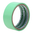 10m Tubeless Rim Tape Width 16/18/21/23/25/27/29/31/33/35mm for Mountain Bike Road Bicycle Wheel Carbon Wheelset