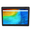 Greensen 10.1inch Tablet 10 Core For Android 4G+64G Front Camera 2MP Rear 5MP 2.5K HD EU 110-240V