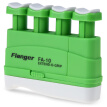 Flanger FA - 10 Extend-O-Grip Hand Exerciser Musical Instrument Playing Training
