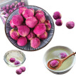 Peony Flowers Tea Chinese Special Herbal Tea Luoyang Whole Flower Ball Rose Tea Green Food Bulk