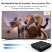 M8S PRO Smart Android TV Box Android 7.1 Amlogic S912 Octa-core 64 Bit 3GB DDR4 32GB EMMC HDR10 VP9 H.265 UHD 4K Mini PC 2.4G & 5G