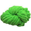 Tailored Worsted Super Coarse Soft Smooth Natural Silk Wool Yarn Knitting Crocheting F