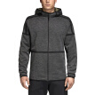 Adidas ADIDAS 2018 autumn men's character series M ZNE HD REV double-sided wearable jacket CY9914 L