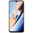 OnePlus 6T Game Phone 8GB RAM 128GB ROM Full Screen Double Shot Dual Cards Dual Standby Light Touch Screen GSM 4G Ink Black