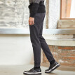 BEI NA CHUAN casual trousers men's overalls wild men's tide brand sports pants 9980