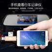 Chuanyu USB-C3.0 high-speed multi-function mobile phone card reader Type-c interface Android OTG support SD SLR camera TF driving recorder mobile phone memory card