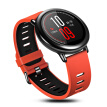 AMAZFIT Bluetooth 4.0 Heart Rate Monitor Sports Smart Watch GPS Real-time Track Wristband ( Xiaomi Ecosystem Product )