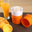 Home Kitchen Fruit Squeezer Manual Juicer Cup Lemon Orange Juice Maker Extractor