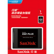 SanDisk Enhanced 1TB SSD Solid State Drive