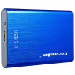 Caraele H - 4 USB3.0 External Portable Mechanical Mobile Hard Drive
