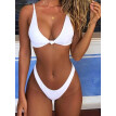 2019 Women Bandage Push-up Padded Bikini Set Swimwear Swimsuit Bathing Suit Lot
