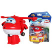 AULDEY Jerom transformer - Super Wings series Mini Transformer Intelligence Toy for Boys 710010