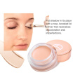 Professional Eye Concealer Makeup Base Full Cover for Eye Dark Circle Face Liquid Corrector Cream Make Up Cosmetic