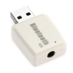 Mini USB Bluetooth 4.0 Adapter Dongle with High Quality