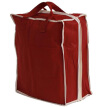 Shoe Bag Portable Foldable Storage Organizer Waterproof Non-woven Fabric